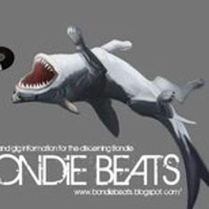 Bondie Beats Episode 2