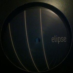 Elipse Music Podcast - Jules Elipse