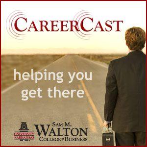 Leaderhip Walton Pre-Business Career Fair Networking Event