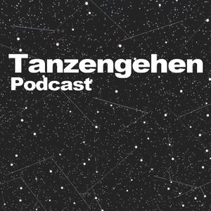 Tanzengehen Podcast #5: Matthias Meyer Promo Mix / Mai 2011