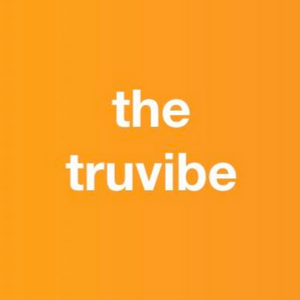 Purple Unit - The Truvibe Podcast #1