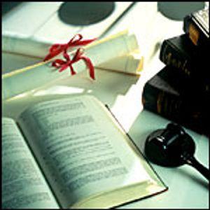 diritto della navigazione 19-10-11