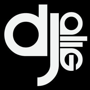 SOUL & NEW JACK ACTIVE MIX 2 _ Ali G The Dj