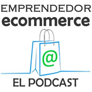 55. Creando una tienda online de música en directo con Inés Muñoz.