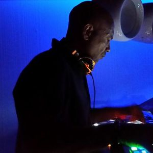 LIVE AT IBIZA 11 MAYO 2012 by OC.DJ