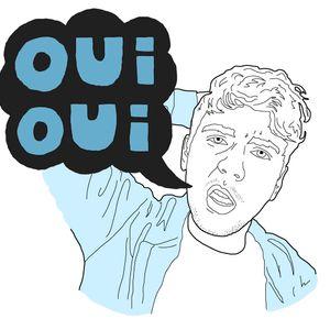 Louis Louis podcast 005 - Jan 18th 2010