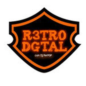 El Otro lado del R3TRO