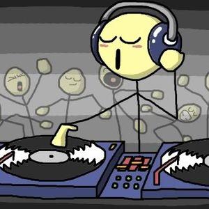 Breaks & Dubstep 2012 Part.1