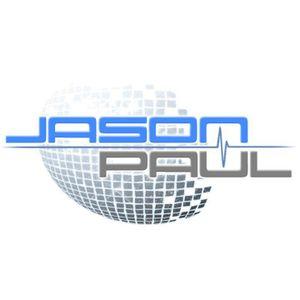 House is a Feeling - DJ Jason Paul Live Mixshow