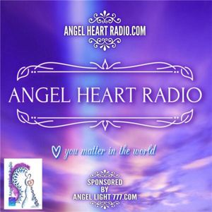 Angel Life: Angels Tips n Tools to Live Life With More Peace of Mind Ep 7