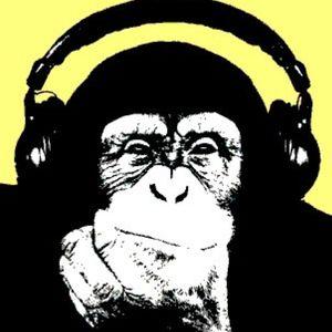 Bass Monkeys - Jake Twell Set