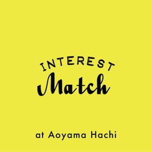 Interest Match mix by TATTI