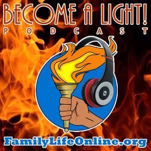 Become a Light - 2/19/17