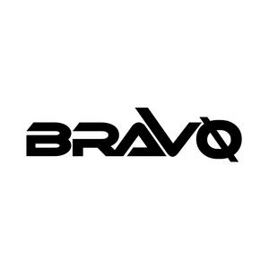 Bravomatic Podcast #23