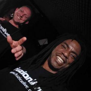 Saturday 25th April 02015 dj funky d b2b dj dubzy 3hr set