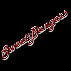 SweetBangers#5
