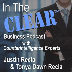 In the Clear with Tax Saving Professionals – Replay