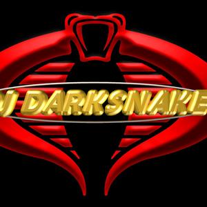 Darksnakecth