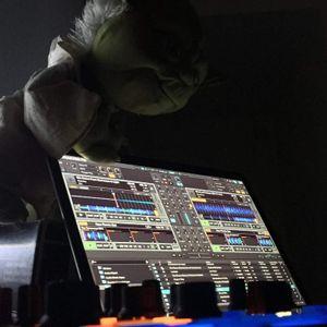 Mi 2do mix - DarkPsy 3ra parte