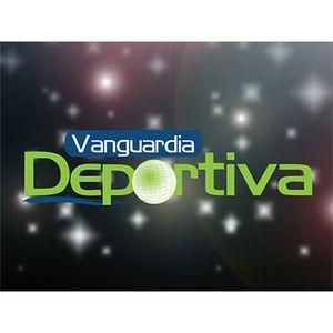 30/DIC/17 Vanguardia Deportiva