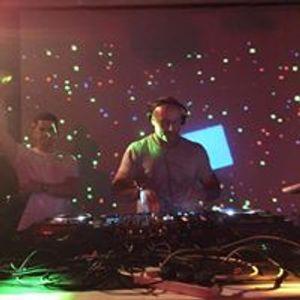 Franny Curletts June 2012 Mix