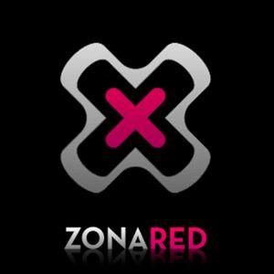 Zonared 104 - 'Final Fantasy XV' y 'The Last of Us 2'