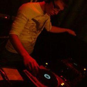 Adam Ball-Ibiza Vol.09