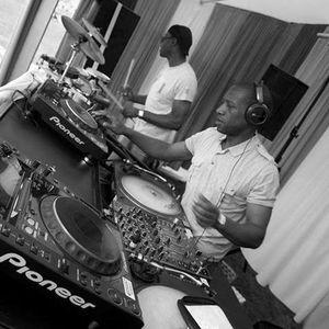 """DJ Bruce B presents """"Reminisce""""   Old Skool Garage Flava's"""