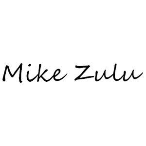 Mike Zulu - Summer mix 2012