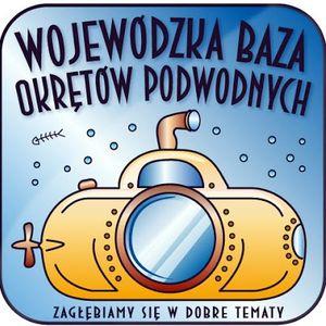 WBOP 052 Halloween jest w Polsce cały rok