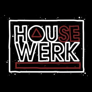 Dominic Smith- Housewerk 2012 mix