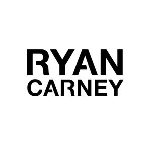 Ryan Carney - Revolution Sessions 013. July 23, 2015 [On Pure.FM]