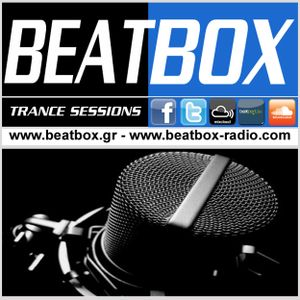 beatbox the 80's channel - dj brothers classic dance mix
