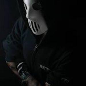 Dark electro 2