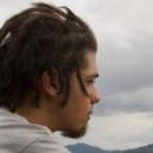 Reggae Sample Mix 2 / Amantes del reggae roots CR
