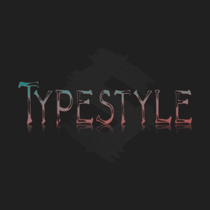 Typestyle - Inspiring Truth (Mini Mix)