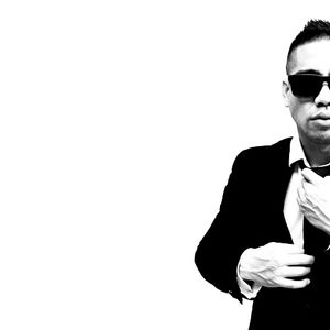 DJ R*ONE - TOP SECRET MIXTAPE VOLUME 2