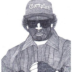 Gangsteravecdegrandsboubous