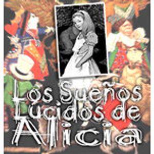 Los Sueños Lúcidos de Alicia-049 (Shivelight)