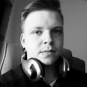 SoundWaveBeaTz - OLDI´S  in The NEW GENERATION  2016
