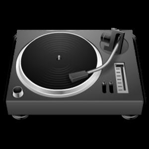 Radijo stotis A2, Klumpakojo Mix'as - Dj Andy