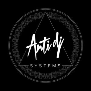 Antidjsystems 2012 lost year