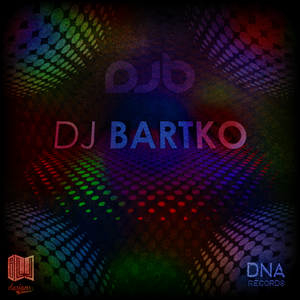 DJ Bartko QuickMix