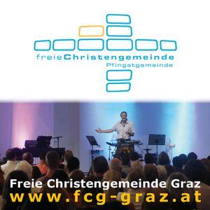 Der Weg der Dankbarkeit (Teil 5); Sprecher: Pastor Markus Graf; - 30.07.2017