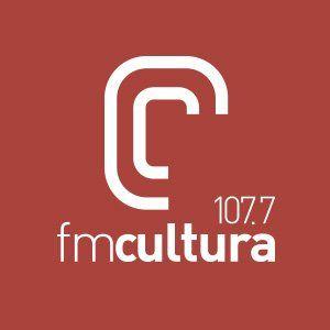 06/01/2017 COMENT MÚSICA INDEPENDENTE com MÁRCIO GOBATTO