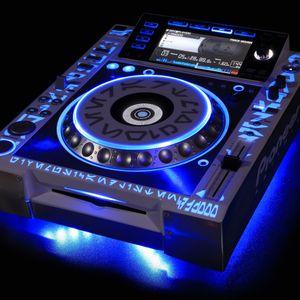 DJ Set DJ aRTi August 2012