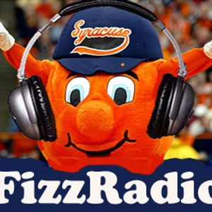 4-9 Fizz Radio: The Future of Syracuse Basketball