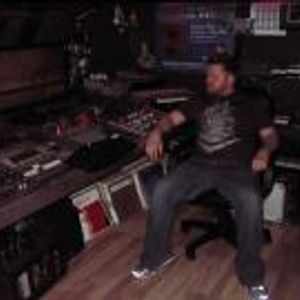 Matty Hayes- Innervisions guestmix 8-25-12