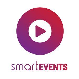 Smart Events - Retro Mix