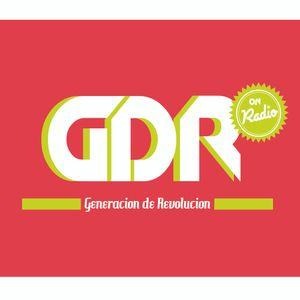 GDR Radio - El Abuso Espiritual